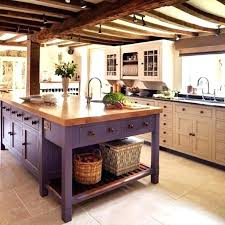 Painted Kitchen Islands Painted Kitchen Island Ideas Appealing Painting Kitchen Cabinets