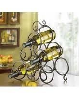 horseshoe wine racks sales u0026 specials