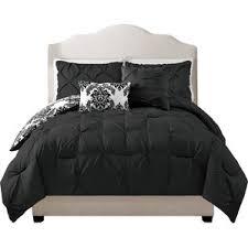Cozy Soft Brand Comforters Cuddl Duds Cozy Soft Comforter Wayfair