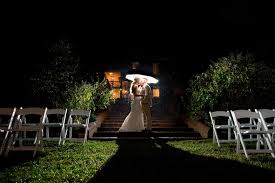 photographers in richmond va richmond wedding photographers marek k photography virginia dc