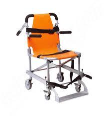 sedie per disabili per scendere scale 37 sedia per scendere le scale idees