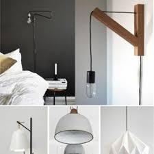 Schlafzimmer Einrichten Braun Uncategorized Schönes Wunde Farblich Gestalten Mit Beautiful