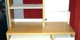 meuble ikea bureau ikea bureau ordinateur bureau ikea meuble bureau informatique