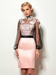 Long Dresses For Cocktail Party - cheap cocktail dresses for women online ericdress com