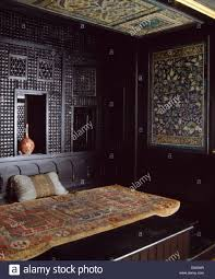 Design On A Dime Bathroom Bedroom Bedroom Moroccan Style Furniture Ideas Design On Dime