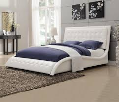 Modern Bed Design Bed Designs And The Combination Between Function And Appearance
