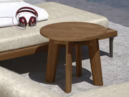 officina coffee table by magis design ronan u0026 erwan bouroullec