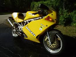 air cooled archives page 3 of 30 rare sportbikes for sale
