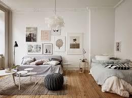 Small Studio Apartment Layout Ideas The 25 Best Studio Flats Ideas On Pinterest Studio Living
