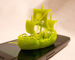 how 3d printing is destined to change the world the gadget site