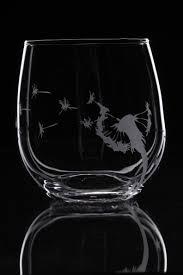sweet u0026 cool design customized glassware