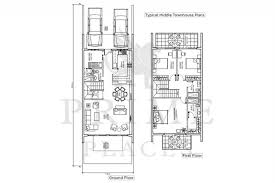 3 bedroom villa for sale in warsan village international city