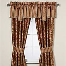 Bed Bath And Beyond Drapes Luxury Window Drapery Bed Bath U0026 Beyond