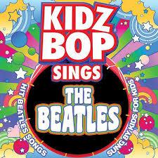 albums by kidz bop kids napster