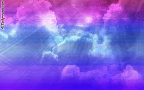 purple and blue backgrounds myspace backgrounds