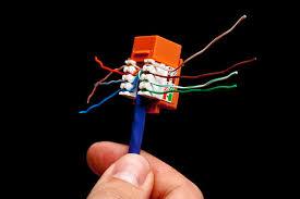 28 cat5 wiring diagram australia home phone wiring diagram