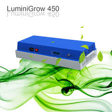 1000 watt led grow lights for sale 1000 watt led grow lights for