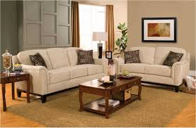 leather sectional with chaise living room furniture sets sofa and