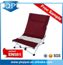 Small Beach Chair List Manufacturers Of Folding Chair Without Armrest Buy Folding