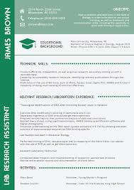 mesmerizing best resumes format 15 the resume for engineers in