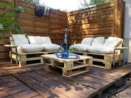 Ideen Aus Holz Fur Den Garten Hausdekorationen Und Modernen Möbeln Ehrfürchtiges Palettenmobel