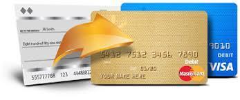 prepaid money cards direct deposit walmart moneycard prepaid debit cards walmart