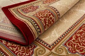arte tappeti lavaggio e rigenerazione tappeti arte restauro