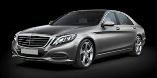2014 S550 Interior 2014 Mercedes Benz S550 Parts And Accessories Automotive Amazon Com