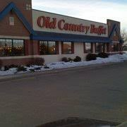 Country Buffet Rochester Ny by Old Country Buffet Closed 14 Photos Buffets 1861 Adams St