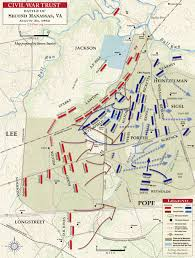 Map Of Usa During Civil War by Civil War Battle Maps Antietam Battle Of American Civil War From