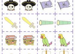 1st grade memory games worksheets u0026 free printables education com