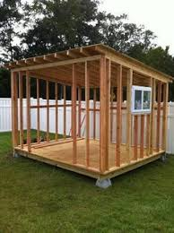 lean to shed next plans build a 8 8 simple 12 16 cabin floor plan 8x12 lean to shed plans 01 floor foundation wall frame carpentry
