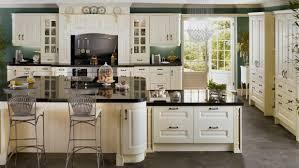 Wall Paper Backsplash - gorgeous kitchen wall paper 59 kitchen wallpaper borders