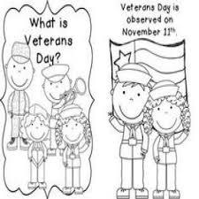 veterans day math worksheets u0026 printable math coloring pages decimamas