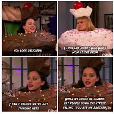Two Broke Girls Memes - breathtaking and inappropriate two broke girls funny show