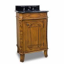 36 Bathroom Vanity With Granite Top by Jeffrey Alexander Hamilton Bath Elements Bathroom Vanity With