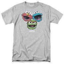 sesame street thanksgiving big bird amazon com sesame street character shirt clothing