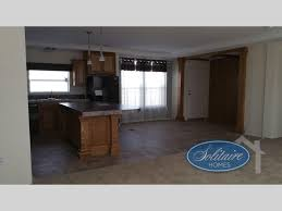 solitaire mobile homes floor plans new 2017 solitaire homes imperial ge 64 double section home at