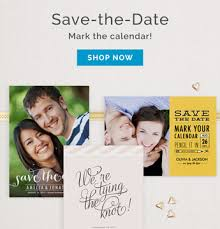 save the date announcements photo wedding announcements photo affections