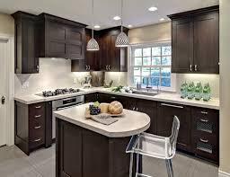 kitchen design ideas dark cabinets 52 dark kitchens with dark wood kitchen design ideas dark cabinets effective kitchen design ideas dark cabinets follow it kitchen best creative