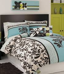 Roxy Room Decor 192 Best Beach Theme Bedroom Ideas Images On Pinterest Home