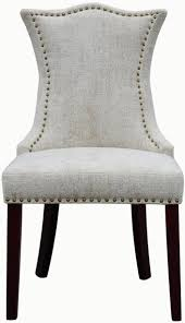 Chair For Bedroom India Corner Lounge With Chaise Corner Chaise - Designer chairs for bedroom