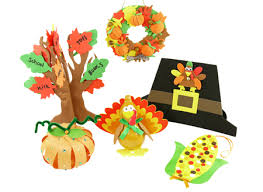 carefree crafts november happy thanksgiving review