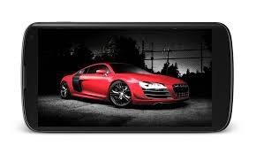 cars audi best cars audi wallpapers hd android apps on google play