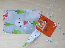 unique gift cards 116 best easy gift card wrapping ideas images on gifts