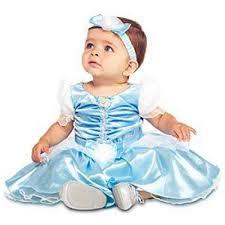 Baby Boy Halloween Costumes 0 3 Months Baby Halloween Costumes Size 0 3 Months Halloween Comstume