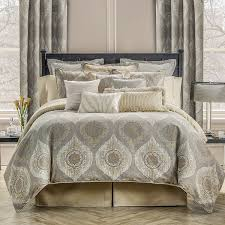 waterford marcello comforter set california king bloomingdale u0027s