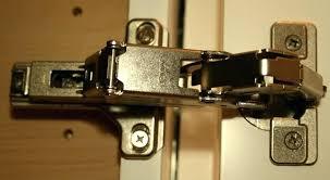 Repair Cabinet Door Hinge Kitchen Cabinet Hinge Repair Spurinteractive