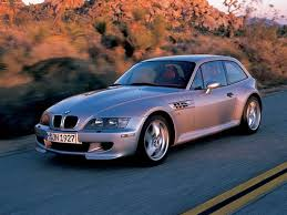 bmw z3 m coupe s54 choose 2001 02 bmw z3 m coupe or 2006 08 z4 m coupe