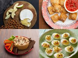 thanksgiving thanksgiving best appetizers fn dish the